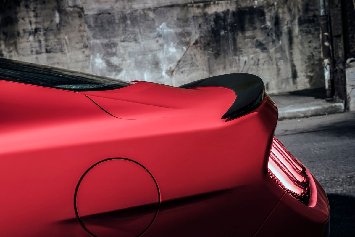 Mustang-Performance-Pack-Level-2(20).jpg