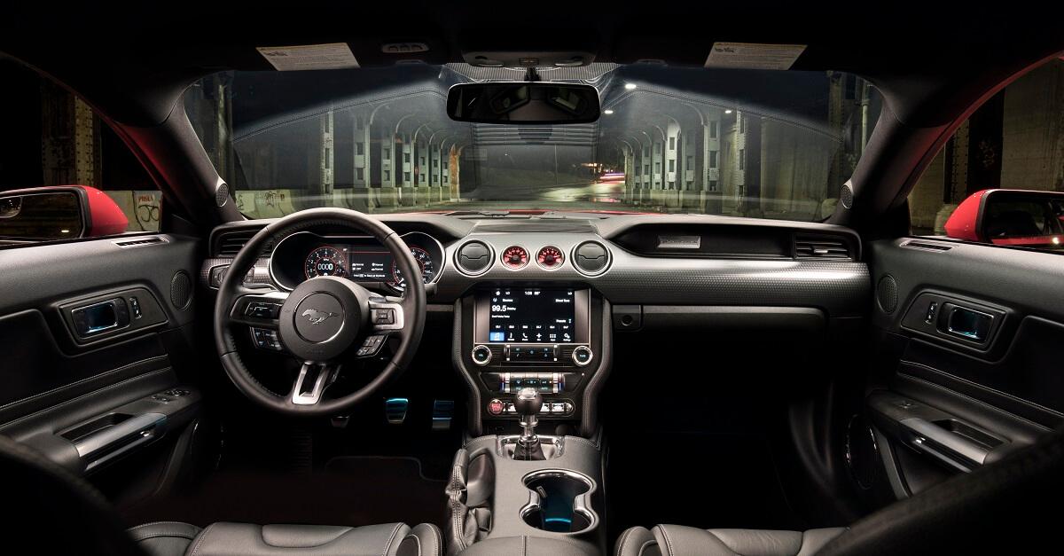 Mustang-Performance-Pack-Level-2(9).jpg
