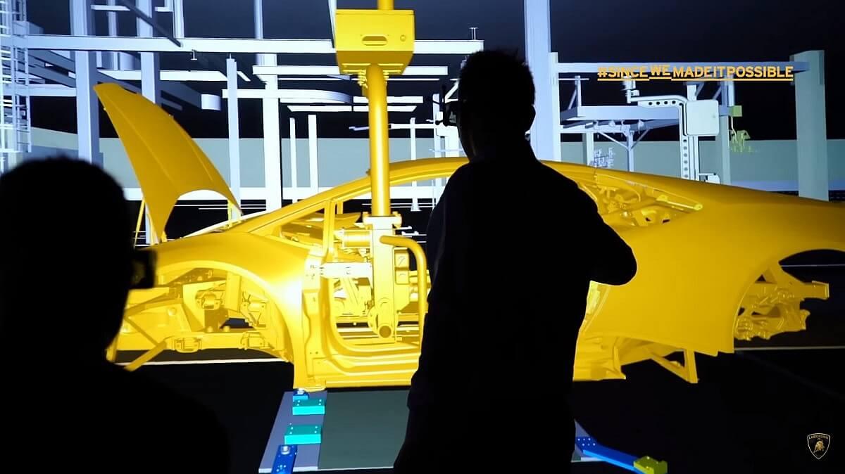 Lamborghini 4.0 Factory-2.jpg