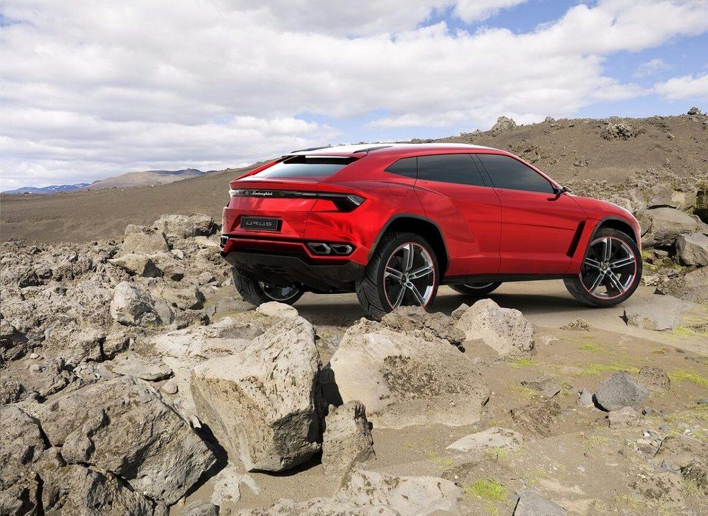 Lamborghini-Urus_Concept-2012 (4).jpg