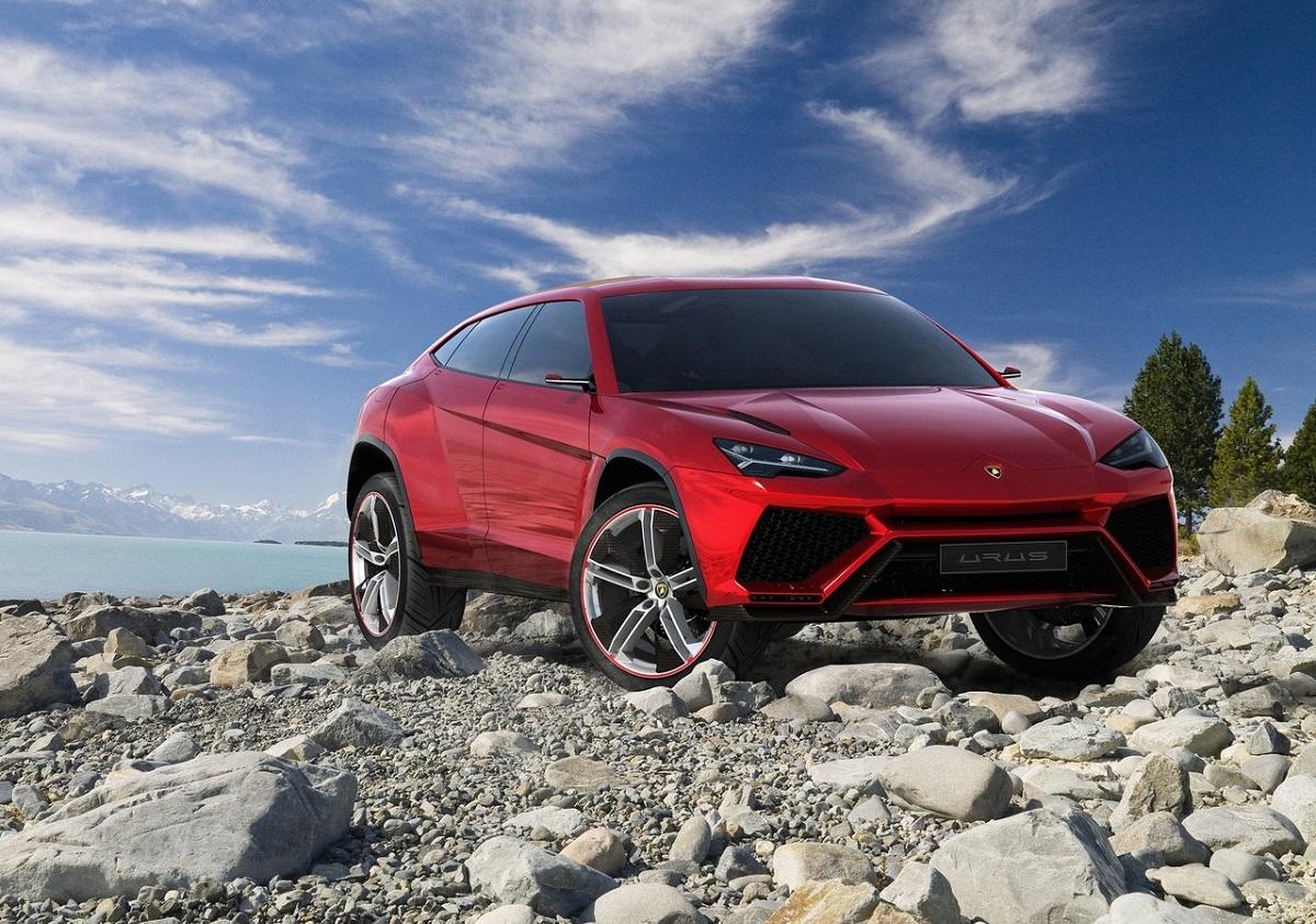 Lamborghini-Urus_Concept-2012.jpg
