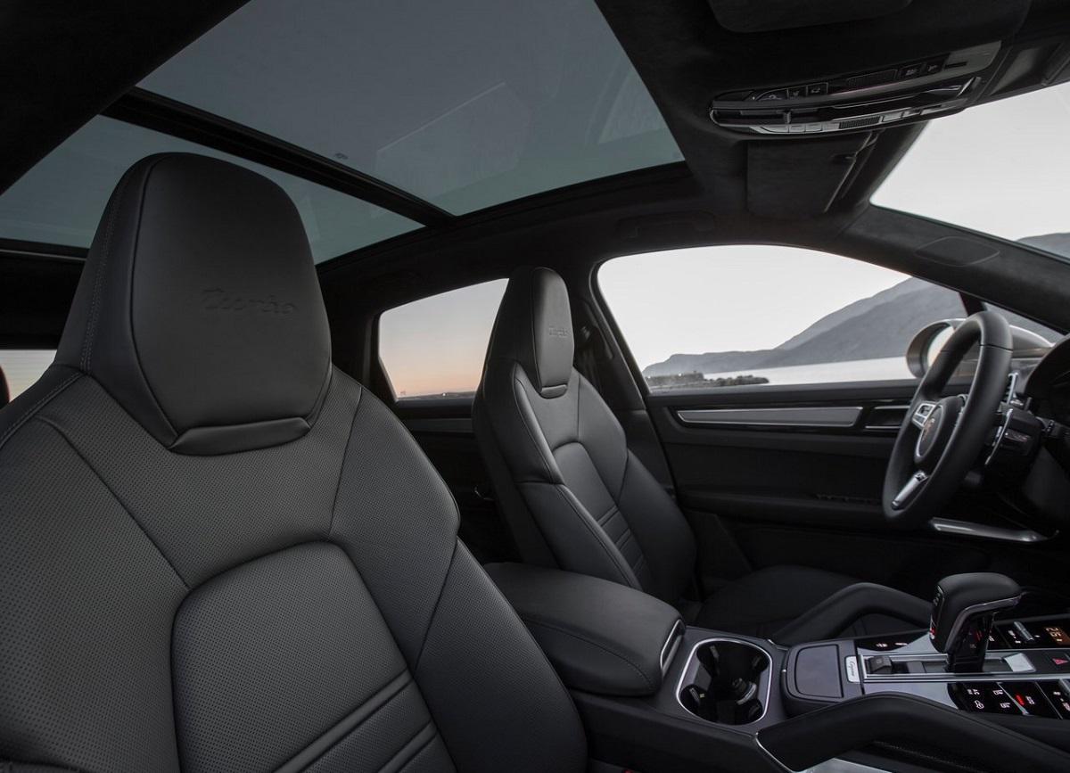 Porsche-Cayenne_Turbo-2018-1280-8d.jpg