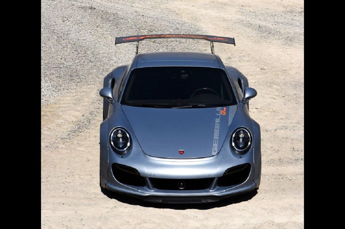 Gemballa GT Concept (2).jpg