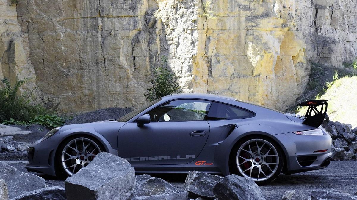 Gemballa GT Concept (4).jpg
