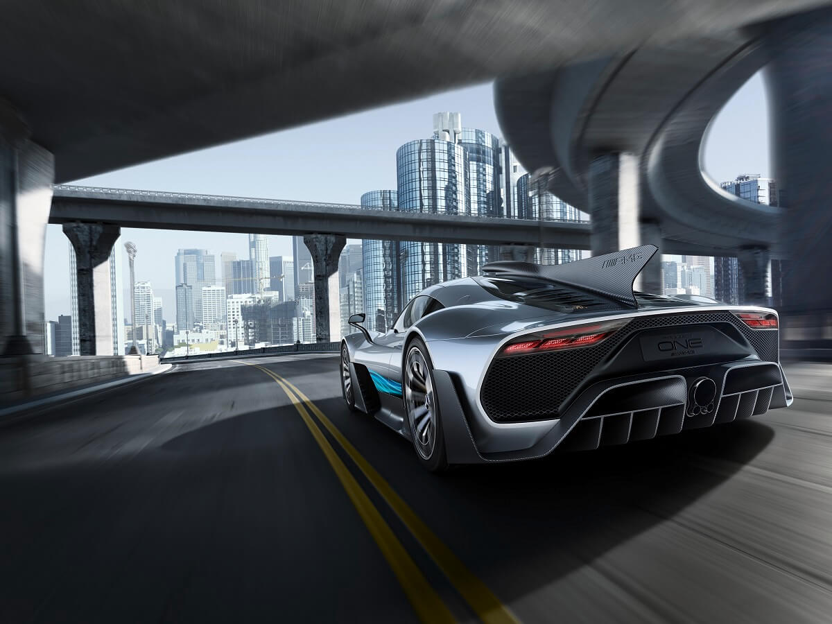 Mercedes-AMG Project ONE Concept (2).jpg