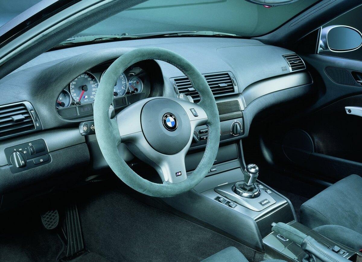 BMW-M3_CSL-2003-1280-11.jpg