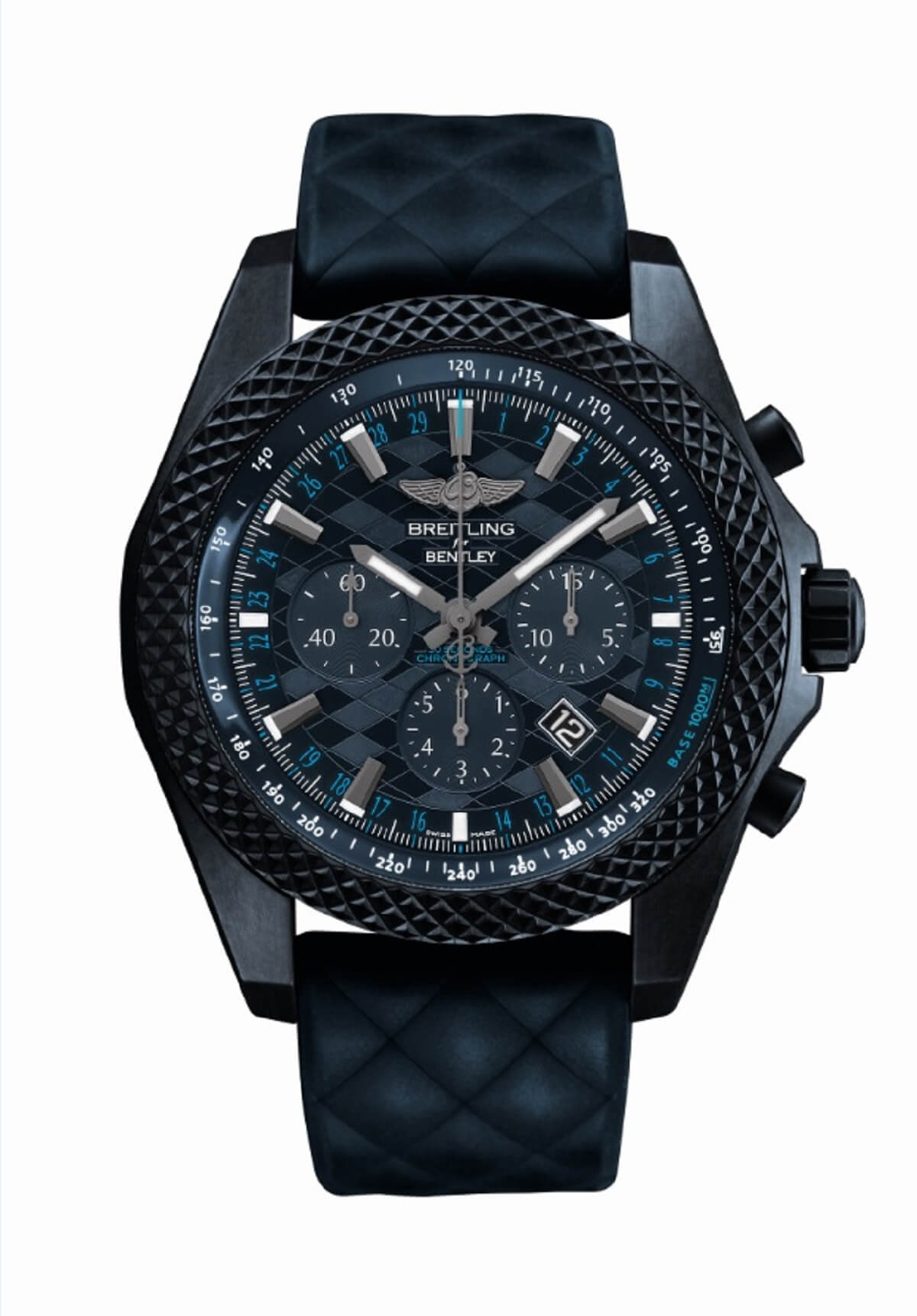 Breitling for Bentley 2.jpg