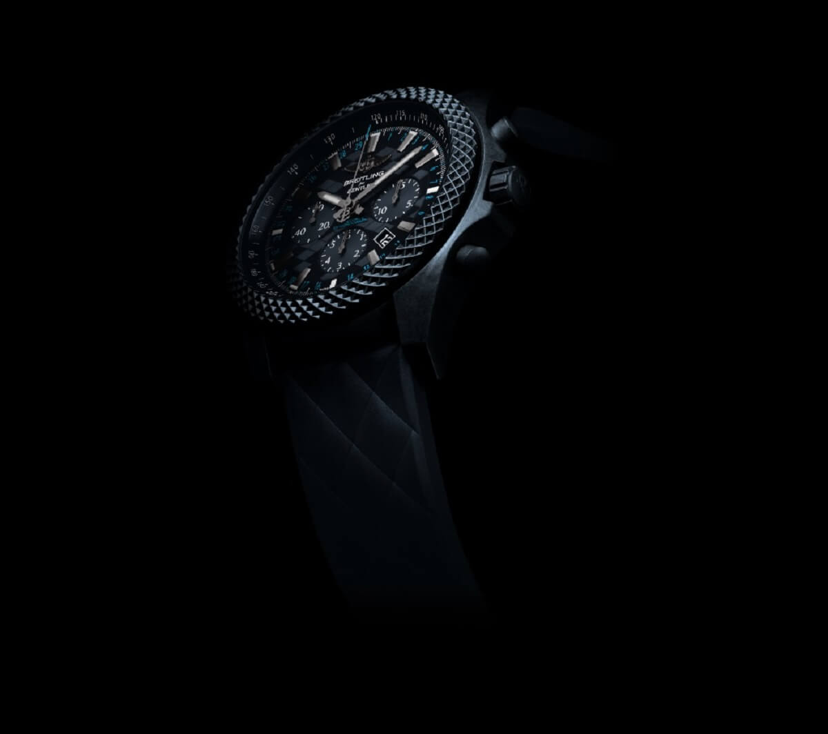 Breitling for Bentley 3.jpg