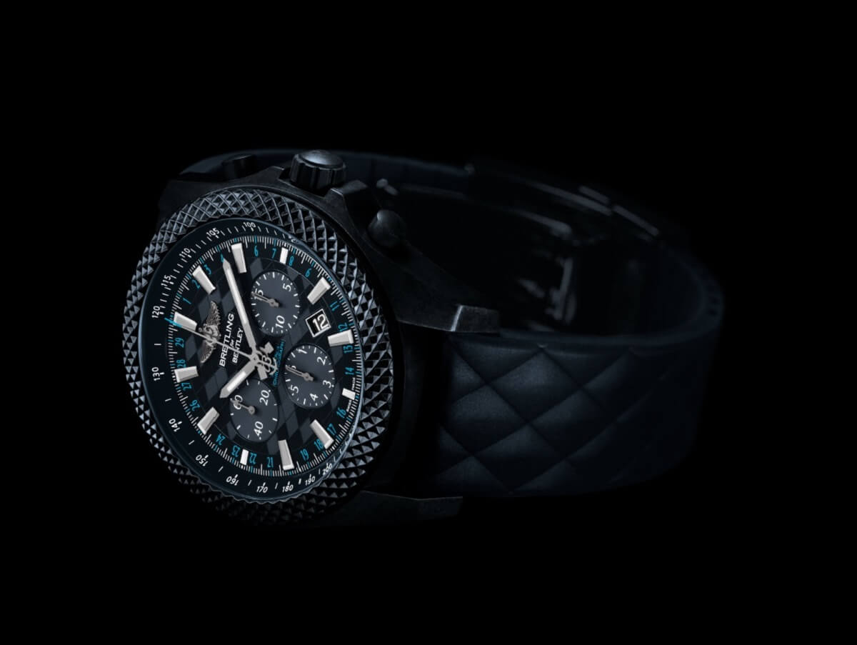 Breitling for Bentley 5.jpg