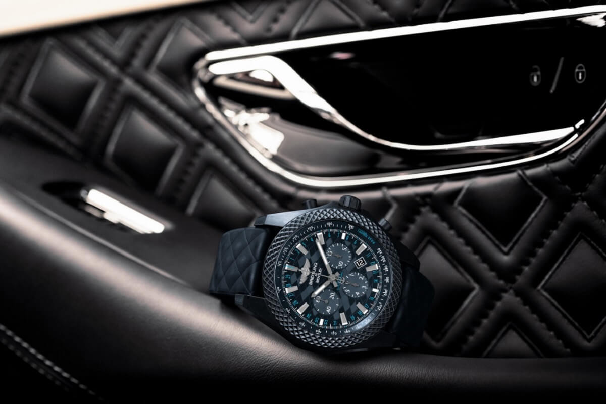 Breitling for Bentley.jpg
