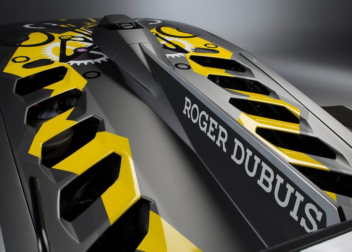 Lamborghini-Huracan_Super_Trofeo_Evo_Racecar-2018 (8).jpg
