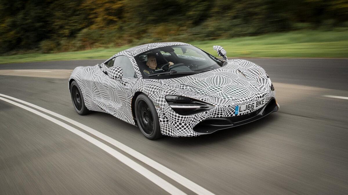McLaren BP23 (2).jpg