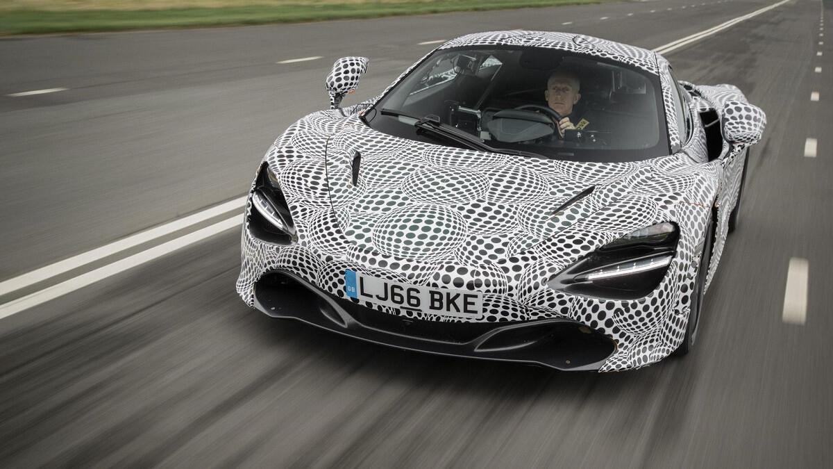 McLaren BP23 (4).jpg