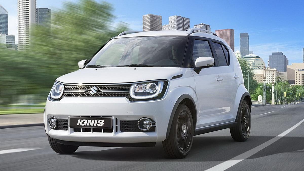 Suzuki-Ignis-White-Front.jpg