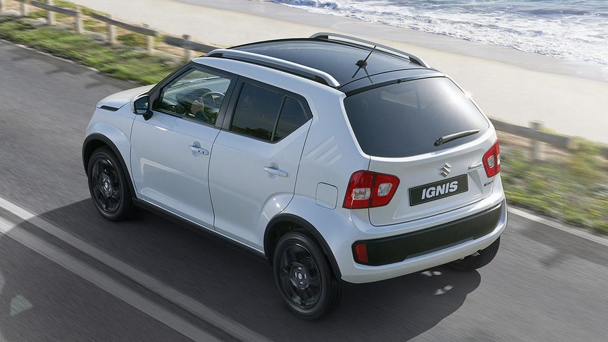 Suzuki-Ignis-White-Rear.jpg