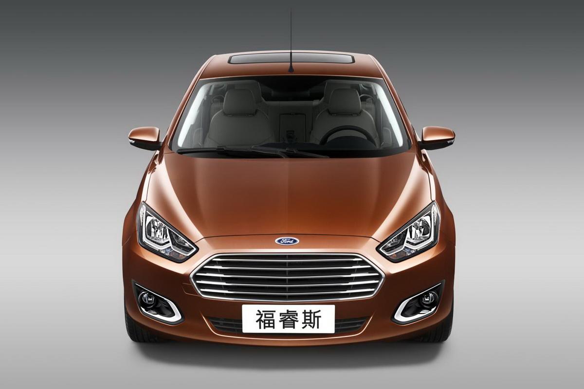 Novo-Ford-Escort-2015 (8).jpg