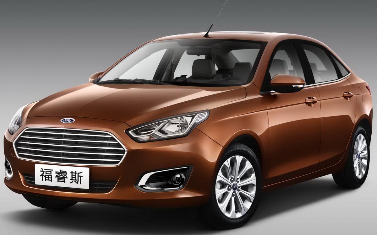 Novo-Ford-Escort-2015 (9).jpg