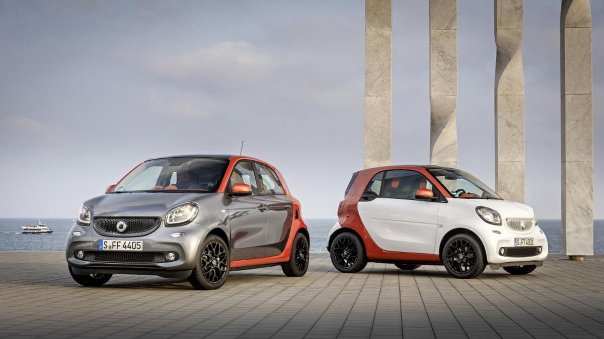本月入主任一款smart車型,皆享有4年4萬保養套裝+首期免付優惠。.jpg