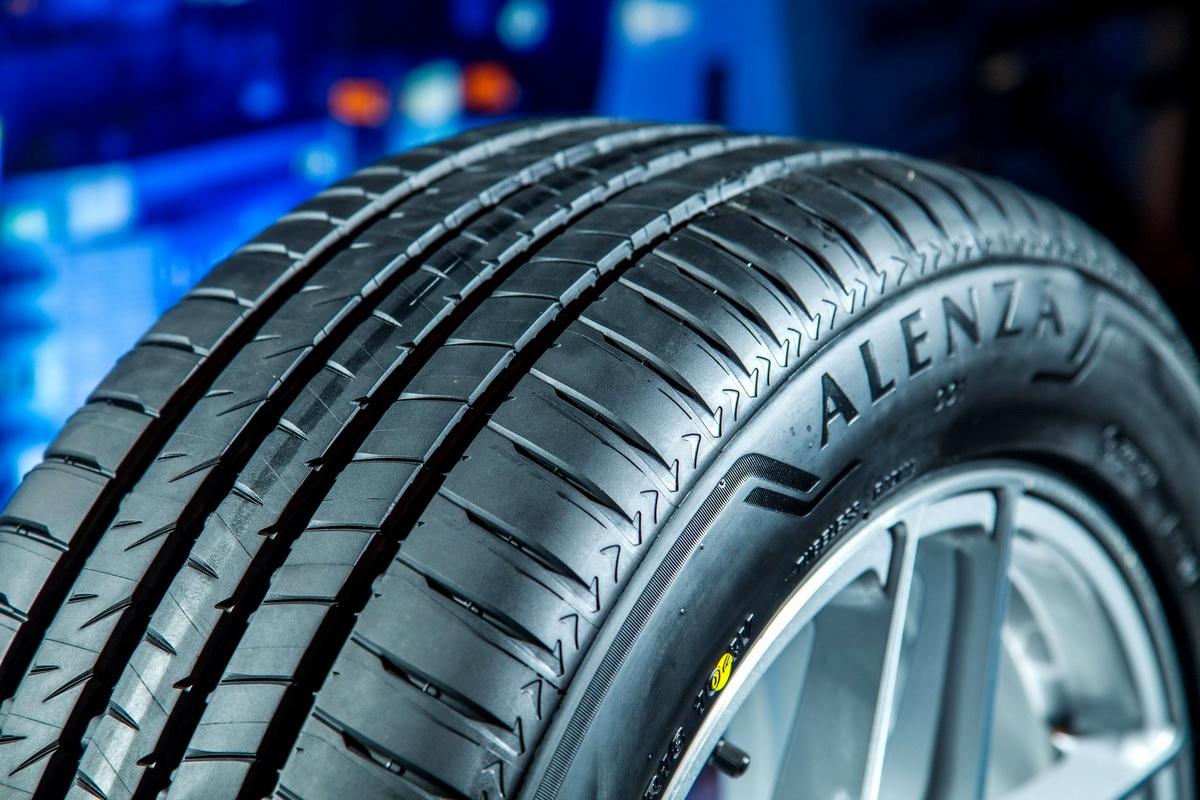 ALENZA專為頂級SUV設計的旗艦輪胎.jpg