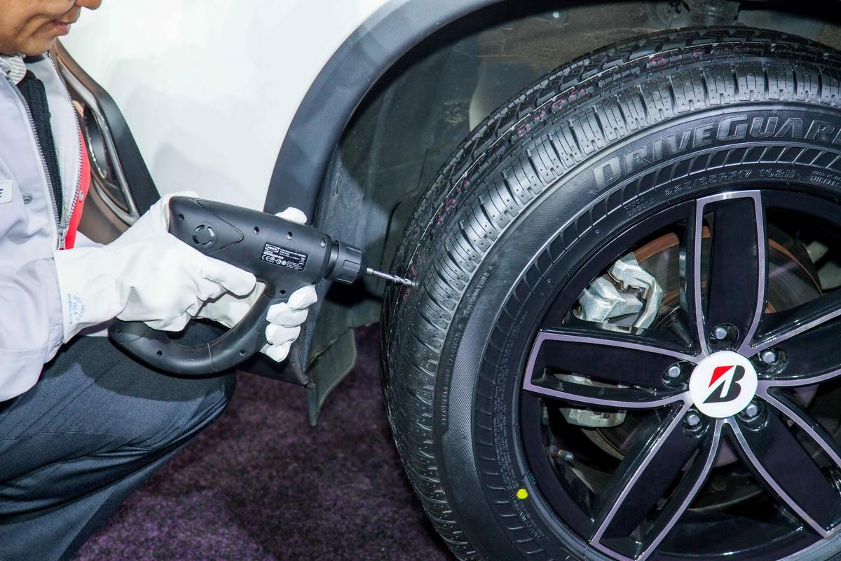 DriveGuard失壓續跑胎在無胎壓情況下能以時速80公里的速度行駛80公里的距離-2.jpg