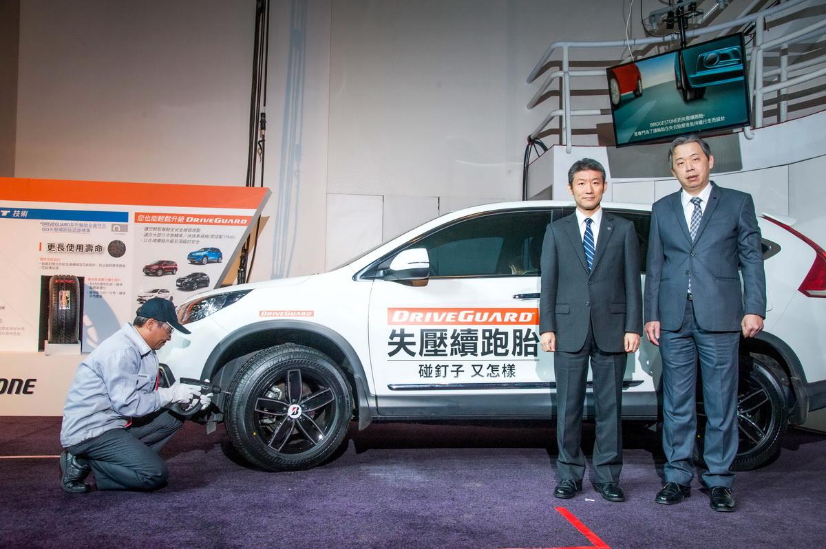 DriveGuard失壓續跑胎在無胎壓情況下能以時速80公里的速度行駛80公里的距離-3.jpg