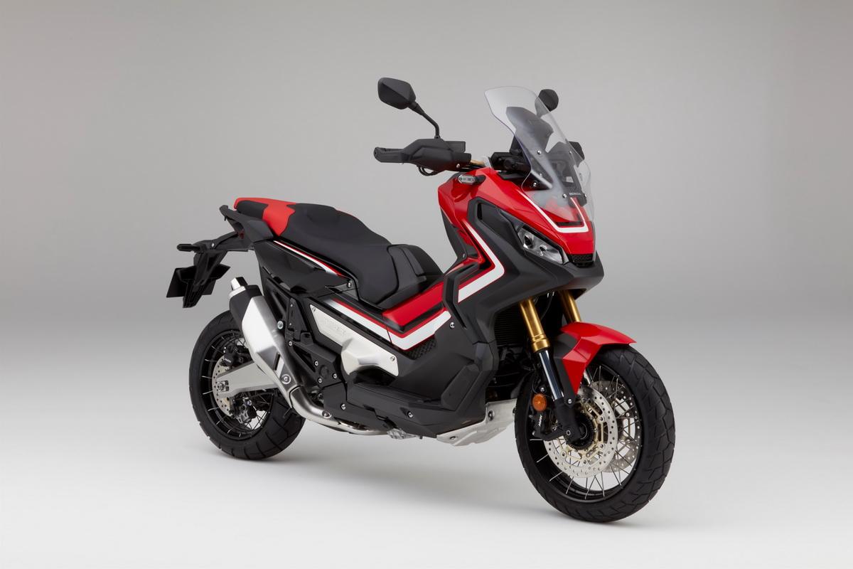 Honda 2017 X ADV (3).jpg