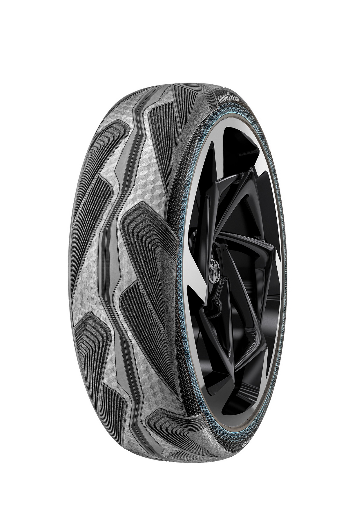 Goodyear CityCube_Front Tire new.jpg