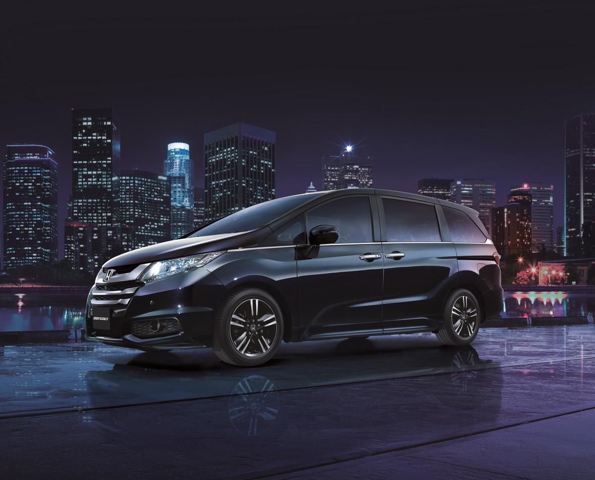 Honda Odyssey_1.jpg