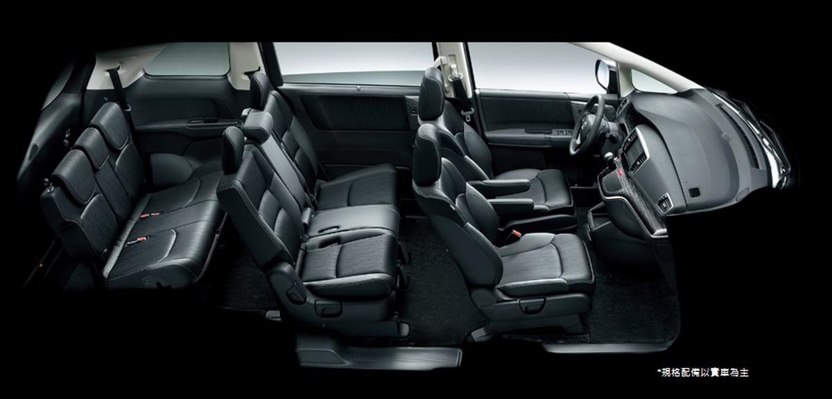 Honda Odyssey_2.jpg