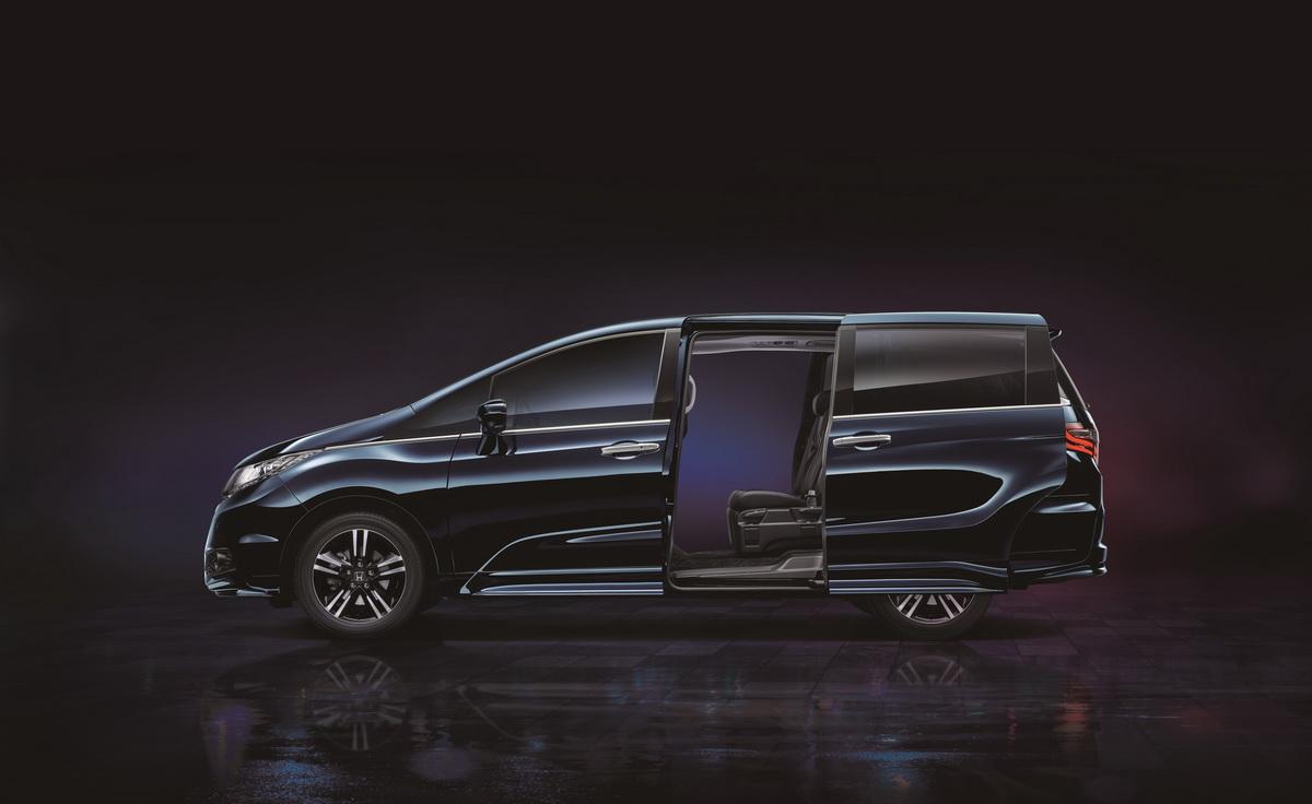 Honda Odyssey_6.jpg