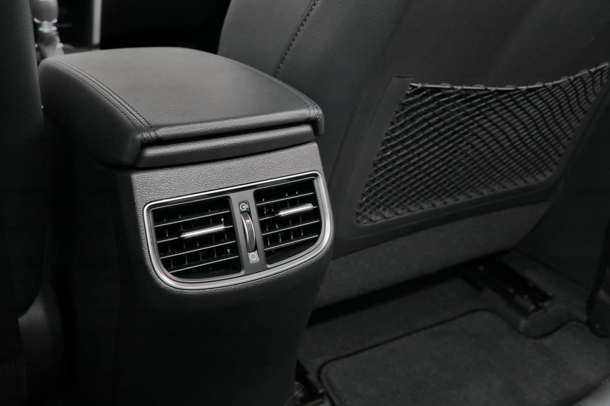 Hyundai Super Elantra_7.JPG