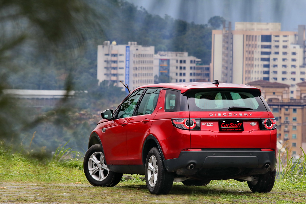 Land Rover Discovery Sport S_7.JPG
