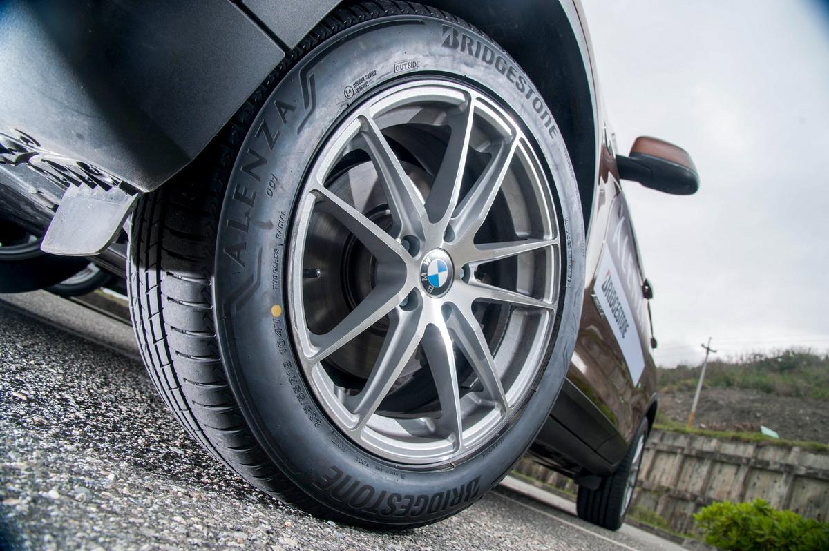 全新ALENZA專為頂級SUV設計的旗艦輪胎.jpg