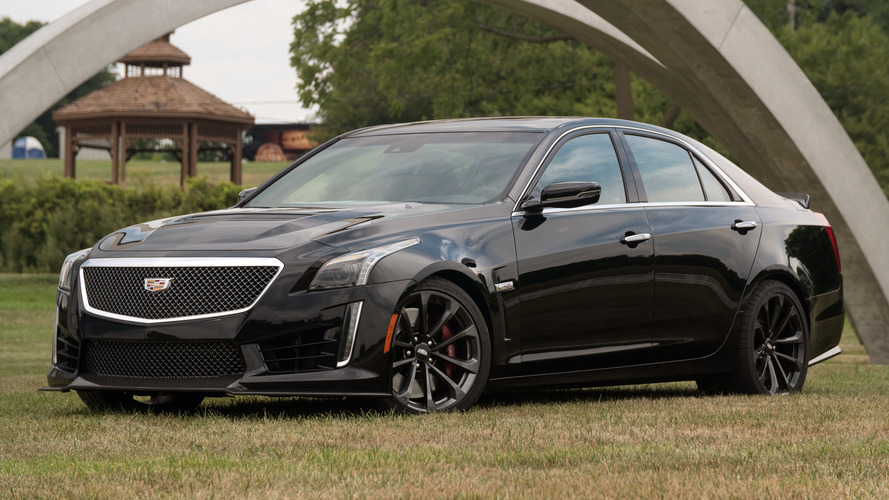 2016-cadillac-cts-v-review.jpg