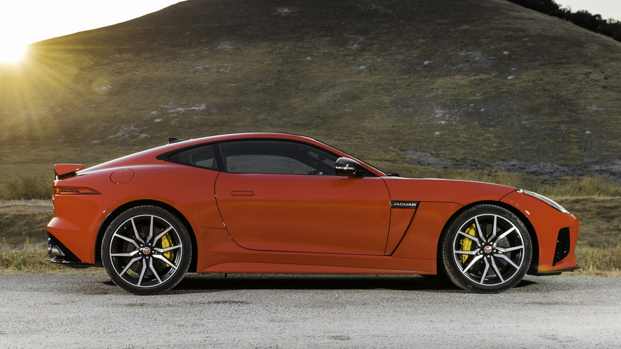 2017-jaguar-f-type-svr-first-drive.jpg