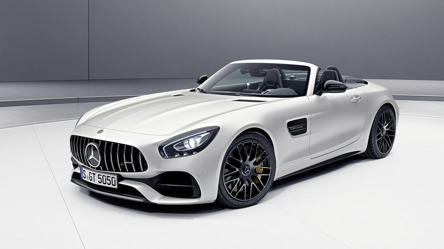 mercedes-amg-gt-c-roadster-edition-50.jpg