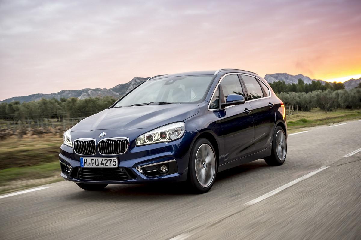[新聞照片二] BMW 2系列Active Tourer.jpg
