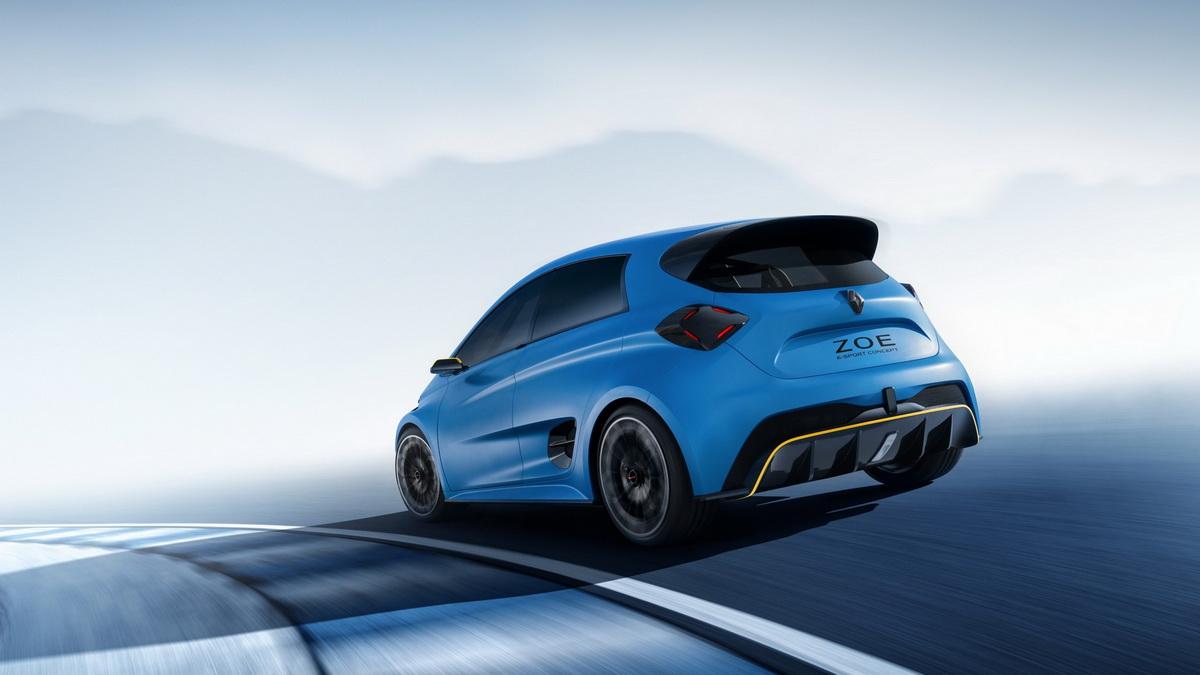 2017-renault-zoe-e-sport-concept (4).jpg