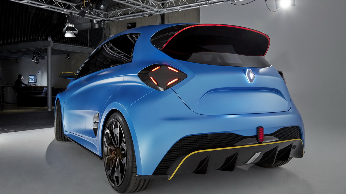 2017-renault-zoe-e-sport-concept (5).jpg