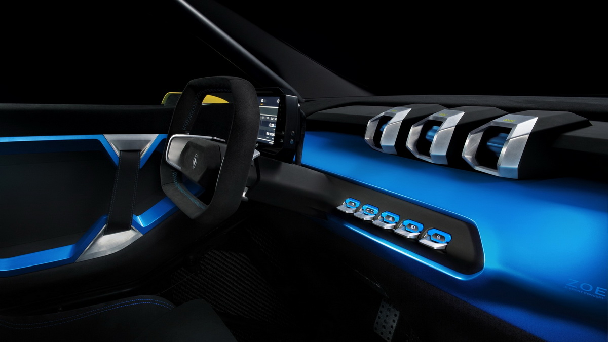 2017-renault-zoe-e-sport-concept (6).jpg
