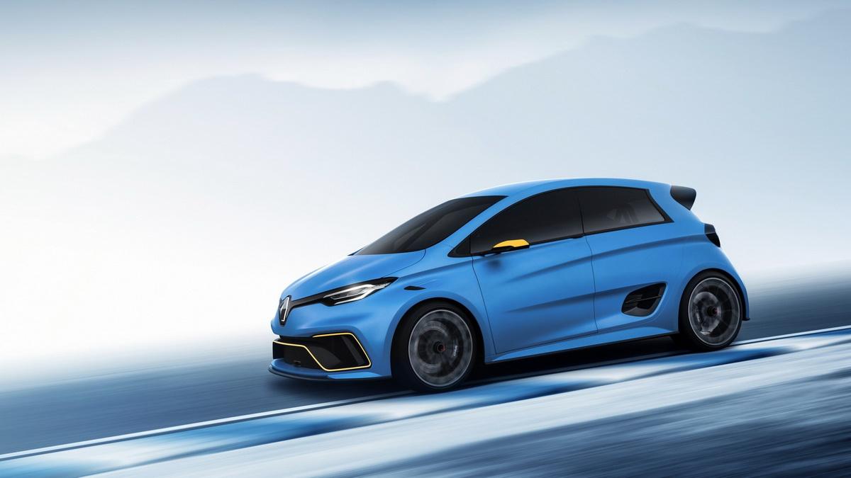2017-renault-zoe-e-sport-concept.jpg