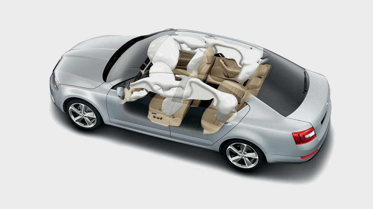 octavia-safety-airbags-01.jpg