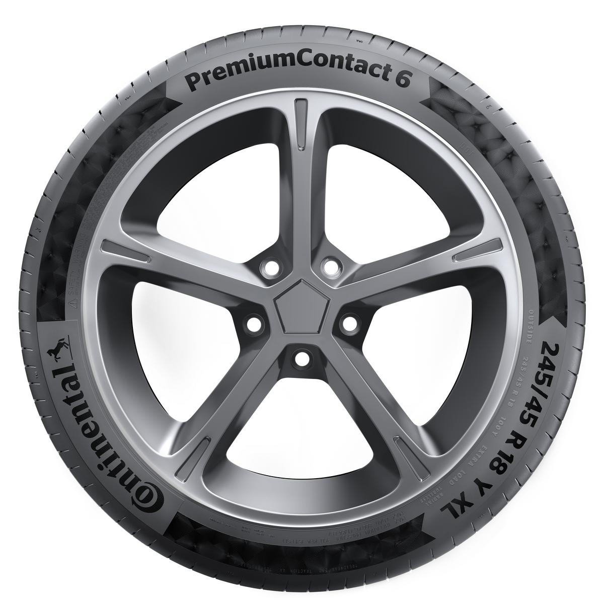 01 - 大檔 Continental PremiumContact 6 Side Print.png