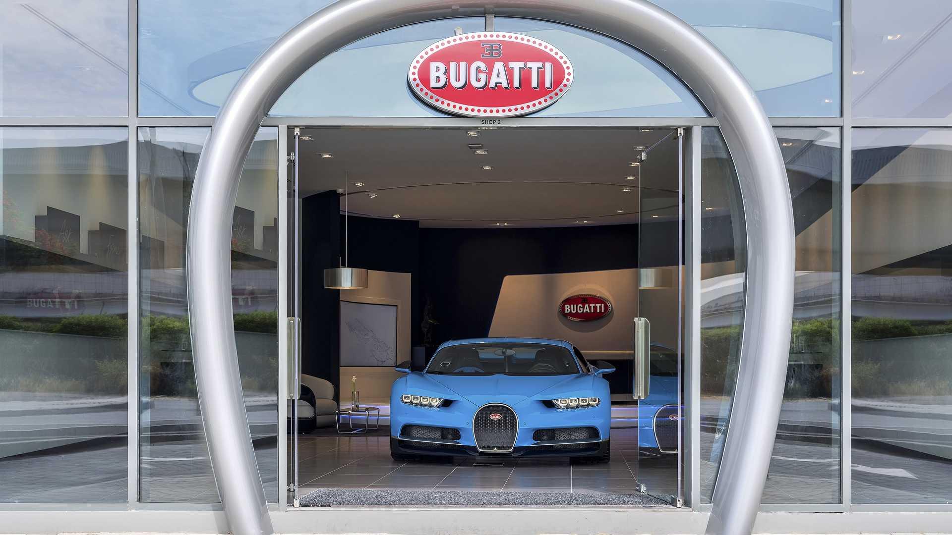 bugatti-dubai-showroom (1).jpg