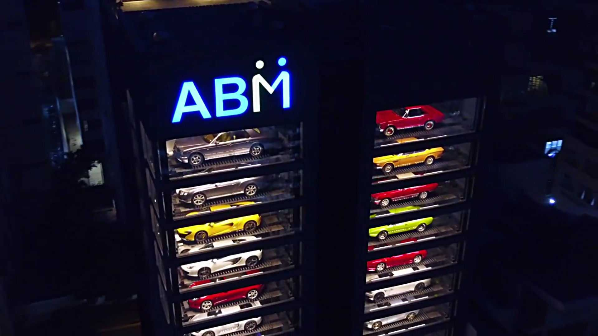 singapores-supercar-vending-machine.jpg