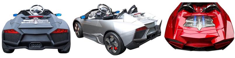 12v-Large-Lamborghini-Style-Kids-Ride-On.jpg