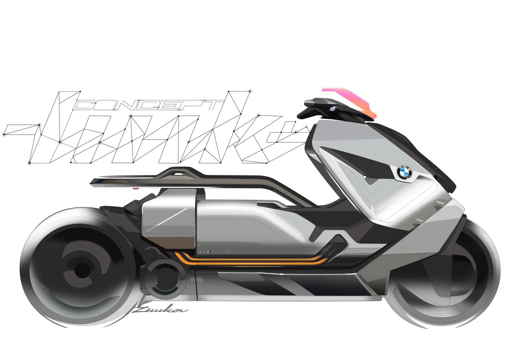 P90260587_highRes_bmw-motorrad-concept_01 拷貝.JPG