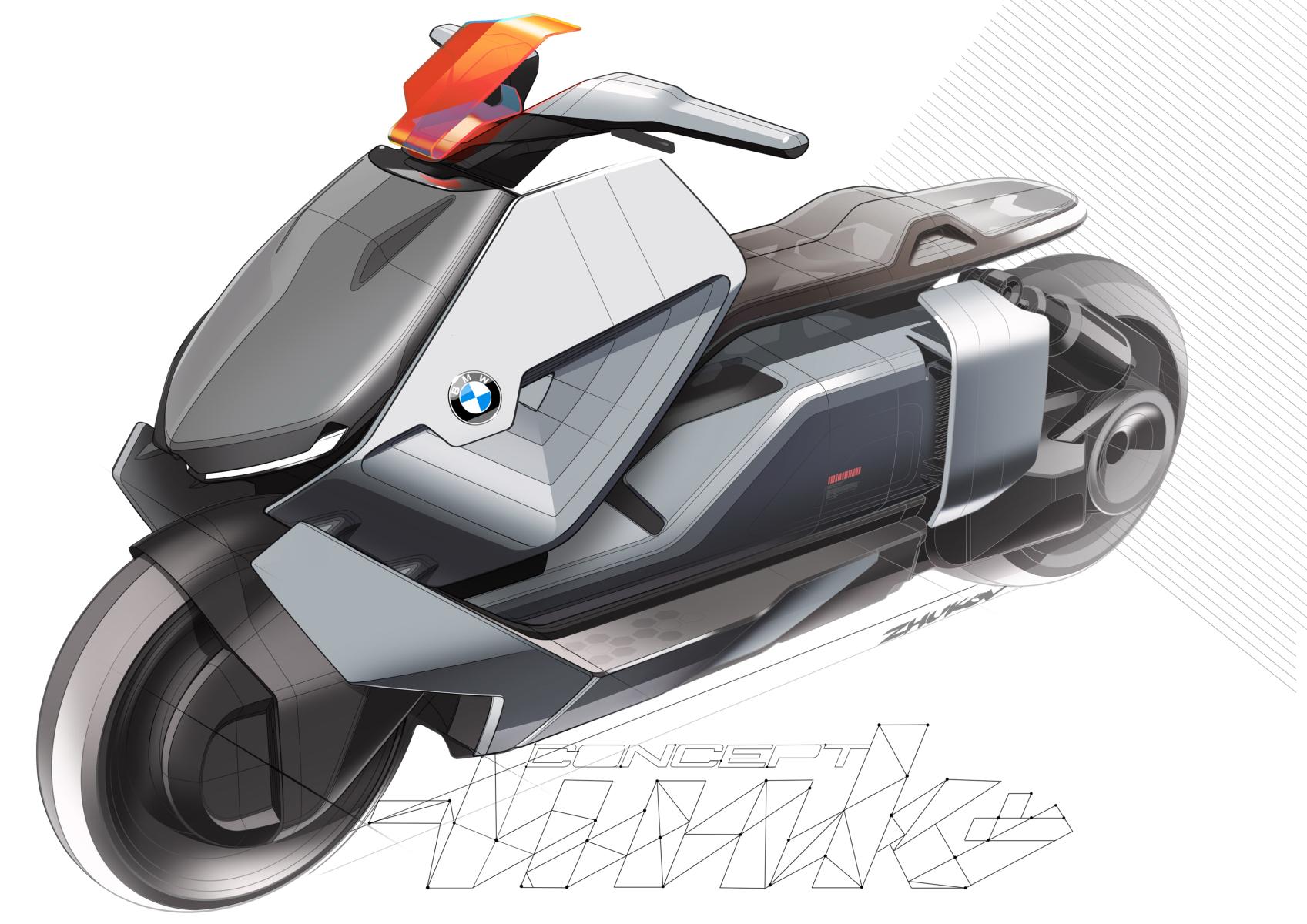 P90260589_highRes_bmw-motorrad-concept_01 拷貝.JPG
