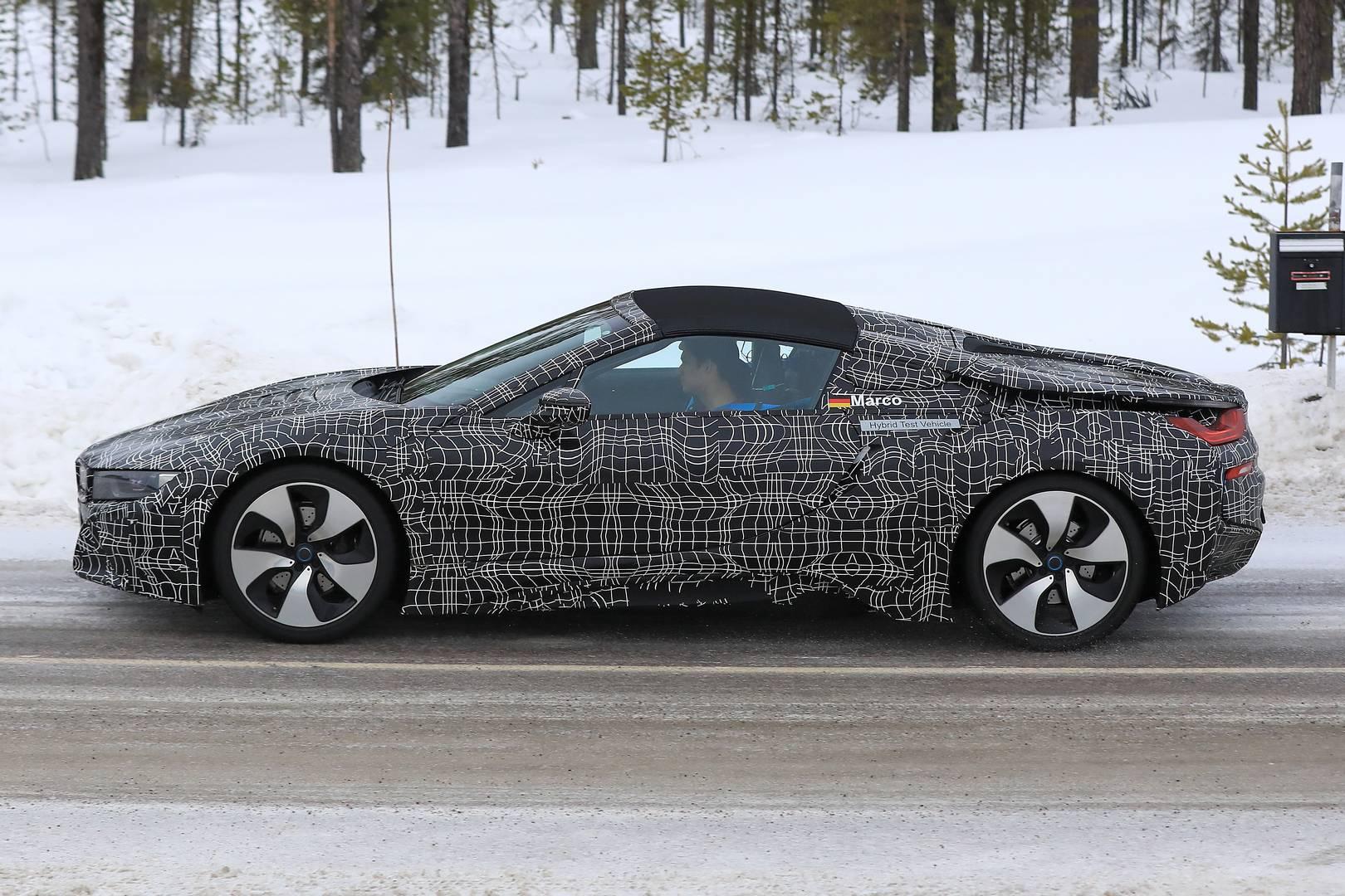 BMW-i8-Spyder-008.jpg
