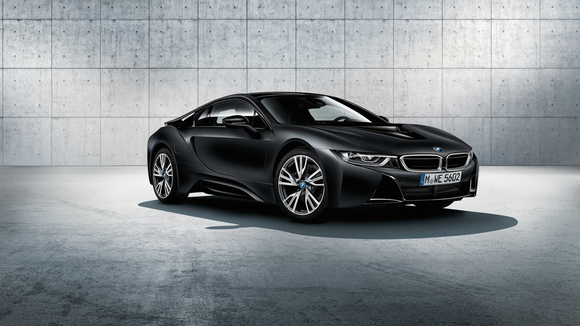 bmw-i8-frozen-black-and-yellow (8).jpg